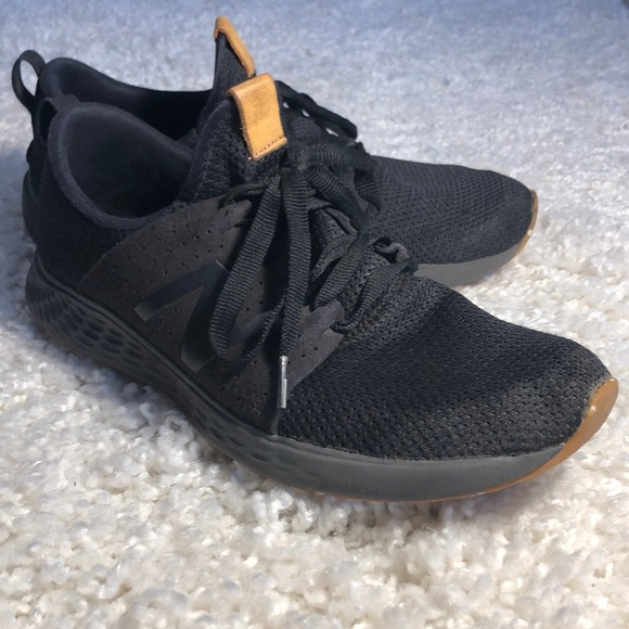 New Balance Shoes   Mens Trainers Size
